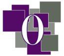 Owatonna Christian School